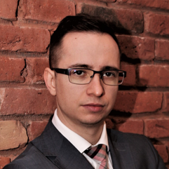 Kamil Bartko